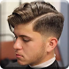 Hair Cut Style for boys by KnightKing