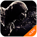 Guide For MORTAL KOMBAT X by DZX Studio