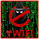 Hack Wifi Password Pro Prank by apps 2 life