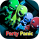 Guide For Party Panic by ZKI DEV