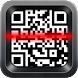 Barcode Scanner by Zerone Mobile Inc.