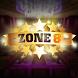 Game bài Zone8 by Hoàng Đức Tùng Anh