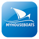 MyHouseboats.com by Conspiro