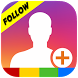 Get Real hashtags for likes and followers by SumarApp Tech