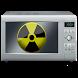Microwave Dosimeter