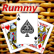 Rummy (paid) by Shvuta Apps