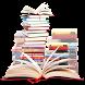 TOEFL Preparation by SolarDev