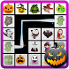 Onet Connect Halloween Classic!