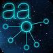 Lucky AA Wheel- Digital Galaxy by AngeliK Games Studio