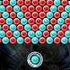 Bubble Battle Ball by Bubble Shooter Pop!