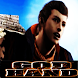 Games God Hand Hint by bangun