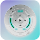 Video Player Full HD by Pic M Inc.