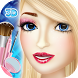 Makeup Games 3D Beauty Salon by BEAUTY LINX