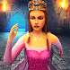 Princess Magic Escape 2016 by Awesome Action Games