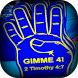 Gimme 4 Foundation by NeighborApps