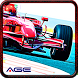 PK Formula Racing Fever by Appgament