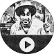 Sivaji Ganesan Video Songs by B2 Entertainment