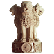Indian Constitution and Polity by Artdex & Cognoscis