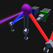 RGB Laser Defense (Unreleased) by Cygnee LLC