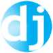 Djambi on Mobile by Jambi Webhost
