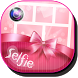 Selfie Camera With Collage by Dual2cafe