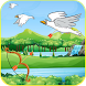 Duck Hunting - Archery Shooter by Appstane Technology