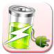 fast charging battery app free by T-Tools Coporation