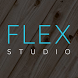 Flex Studio - One Island South