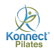 Konnect Pilates by MINDBODY Branded Apps