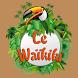 Le Waikiki