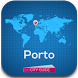 Porto Guide Hotels Weather by Free Travel & Tourist Guides