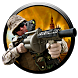 Counter Force Real Action by Games Planet
