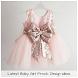 Best Baby Girl Frock Design Ideas by Xcloud