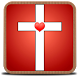 Prayers of love- v. Spanish by jdmdeveloper
