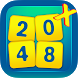 2048 extended by Jenots