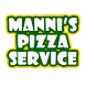 Manni's Pizzaservice by Tom & Poolee Deutschland GmbH
