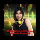 Matheus e Kauan Letras Musicas by Best Lyrics Apps