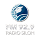 Radio Siloh by Menestys Ingenieria & Software