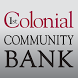 1st Colonial Mobile Banking by 1st Colonial Community Bank
