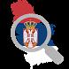 City info Srbija