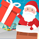 Christmas Gift Clicker Game by Qliq