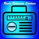 Radio Streaming Botswana by free radio online hd hq