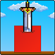 Pixel Tapper: Clicker RPG by Tiny Meteor