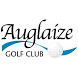 Auglaize Golf Club by Golf Channel Solutions - Website Team