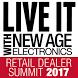 Retailer Dealer Summit by SYNNEX Corporation