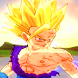 Tips for Dragon Ball Z: Budokai Tenkaichi 3 by WaveString