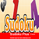 Sudoku Plus 6 Levels Best App by RN KUMAR