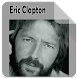Eric Clapton Full Songs by WSDEV