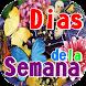 Dias de la Semana by Electro Apps 2