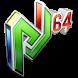 Project64 - N64 Emulator by zilmar